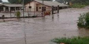 Brezilya'da meydana gelen sellerde 14 kişi hayatını kaybetti
