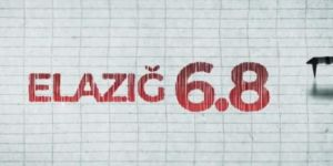 Elazığ'daki 6,8'lik depremin ardından 788 artçı sarsıntı meydana geldi