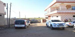 Çınar'da öldürülen çocuğun halası da serbest bırakıldı