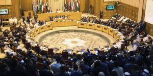 Arap Birliği, Yüzyılın Anlaşması'na karşı olağanüstü toplanacak