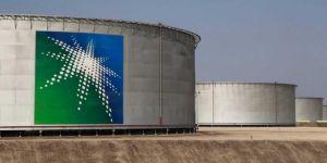 Husiler Suudi'nin Aramco petrol tesislerini hedef aldı