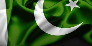 Pakistan: Filistin devletinin kurulması çağrımızı yineliyoruz