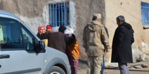 Çınar Başalan'da ölü bulunan çocuk olayındaki sır çözülemedi