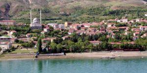 Elazığ'da fahiş fiyata kiralık ev iddialarına soruşturma