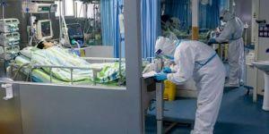 İki Çinli turistte koronavirüsü tespit edilmesi üzerine İtalya'da acil durum ilan edildi
