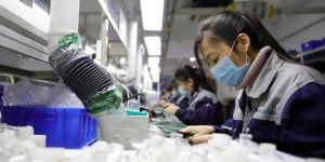 Çin'deki Koronavirus vakası 11 bin 791 oldu
