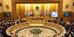 Arap Birliği, Trump'ın sözde barış planını reddettiklerini açıkladı
