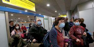 Rusya koronavirüs salgınından dolayı Çin ile vizesiz seyahati askıya aldı
