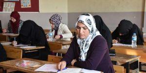 Adana'da Siyer Yarışması gerçekleştirildi