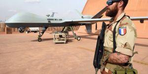 Fransa, Sahel Bölgesi'ne 600 ek asker gönderecek