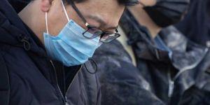 Diyarbakır Sağlık Müdürlüğü Koronavirüs iddialarını yalanladı
