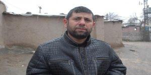 Çınar Başalan'da ölü bulunan çocuğun babası faillerin bulunmasını istiyor