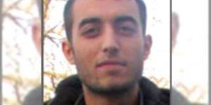 Öldürülen PKK'linin gri kategoride arandığı tespit edildi