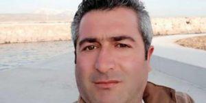 Saadet Partisi İlçe Başkanı Bahçesaray'daki çığ felaketinde hayatını kaybetti