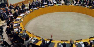 BM Güvenlik Konseyi İdlib gündemiyle acil toplanıyor