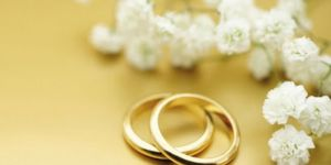 Şırnak'ta Batuyan aşireti düğün takılarına sınırlama kararı aldı