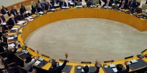 BM'den İdlib'de gerginliğin azaltılması için uluslararası işbirliği çağrısı