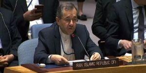 İran: Türkiye ve Suriye arasında arabuluculuğa hazırız