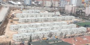 Elâzığ'da okulların açılış tarihi yine ertelendi