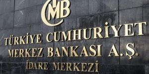 Merkez Bankası verilerine göre cari denge 2,8 milyar dolar açık verdi