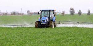 Tarım ürünleri üretici fiyat endeksi ocak ayında arttı