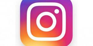 Instagram, gönderileri sıralamada kronolojiyi öne çıkaracak