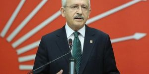 AK Parti ile CHP arasında 'FETÖ'nün siyasi ayağı' tartışması