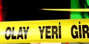 Adana'da husumetli 2 grup çatıştı: 1 ölü, 2 yaralı
