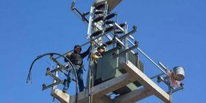 Midyat'ta bakım nedeniyle elektrik kesintisi uygulanacak