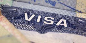 ABD öğrenci vizelerine yeni kısıtlamalar getiriyor