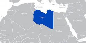 İtalya, Libya Konferansı'na ev sahipliği yapacak