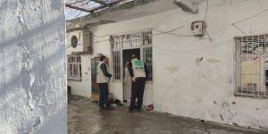 Cizre Umut Kervanı ocak ayı faaliyet raporunu açıkladı