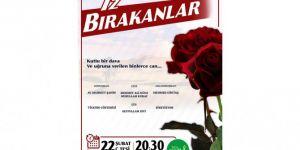 """HÜDA PAR İstanbul İl Gençlik Kolları """"İz Bırakanlar"""" temasıyla program düzenleyecek"""