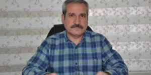 İnsan Hakları Cemiyeti Başkanı Mehmet Karadağ'dan Gezi Olayları değerlendirmesi