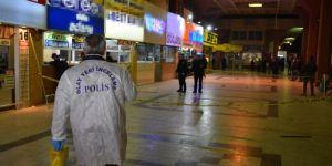 Adana'da silahlı kavga: 1'i ağır 3 yaralı