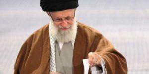 Hamaney: Seçimler ülkenin milli menfaatlerinin temini içindir