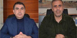 Hukukçulardan Gezi'deki beraat kararlarına tepki: Adalet herkese eşit dağıtılmalıdır