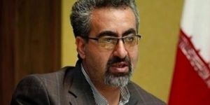 İran'da corona virüsünden hayatını kaybedenlerin sayısı 12'ye yükseldi