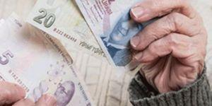 SGK: 'Çalışan Emekliye Kötü Haber' başlıklı haberler gerçeği yansıtmamaktadır