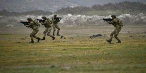 7 PKK/YPGyî hatin bêtesîrkirin