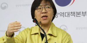 Güney Kore'de Corona virüs paniği, vaka sayısı artıyor