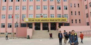 Türkiye'de okulların Corona nedeniyle tatili edilmesi yerinde bir karar olarak bulundu