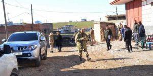 Çınar Başalan'da öldürülen çocuk olayı ile ilgili 2 kişi tutuklandı