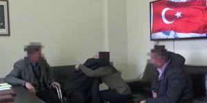 Şanlıurfa'da 2 PKK'li teslim oldu