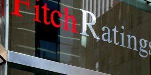 Fitch Ratings: Salgın ülkelerin mali durumlarını olumsuz etkileyecek