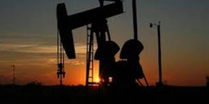Oil prices drops to $25 a barrel