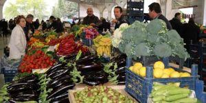 Sebze ve meyve satışıyla ilgili tüm valiliklere talimat gönderildi