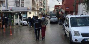 Şırnak'ta uyuşturucu operasyonunda 30 kişi tutuklandı