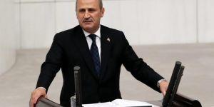 Ulaştırma Bakanı Turhan: Sağlık çalışanlarına ücretsiz ulaşım sağlanacak