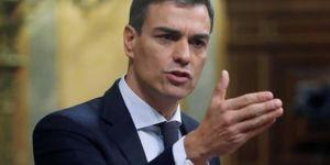 İspanya Başbakanından Coronavirüs açıklaması: II. Dünya Savaşı'ndan bu yana en ciddi durum